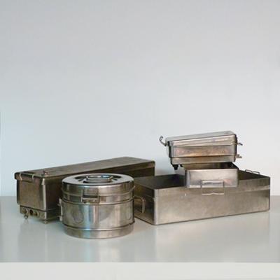 cajas-metalicas