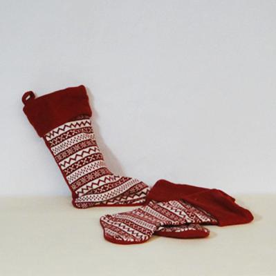 calcetines-rojos-blancos