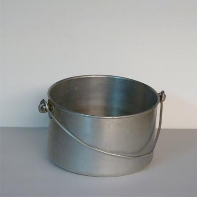 caldero-metalico