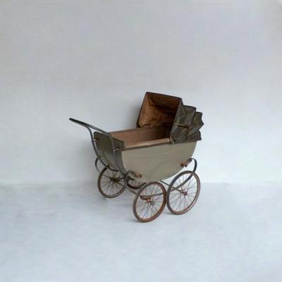 carro-bebe-antiguo