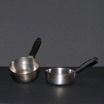 cazos-aluminio-mango-megro