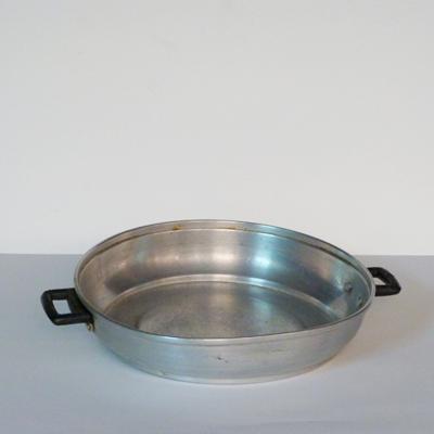 cazuela-plana-aluminio