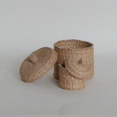 cestas-matrioska-peq