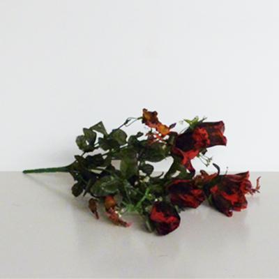 cinco-rosas-rojas