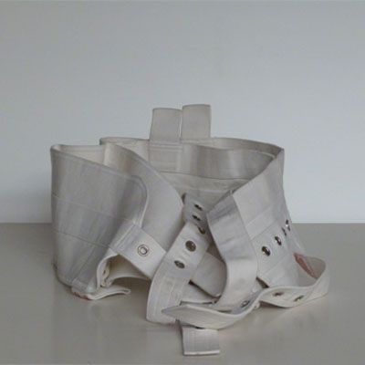 cinturon-camilla