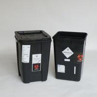contenedores-materias-infecciosas