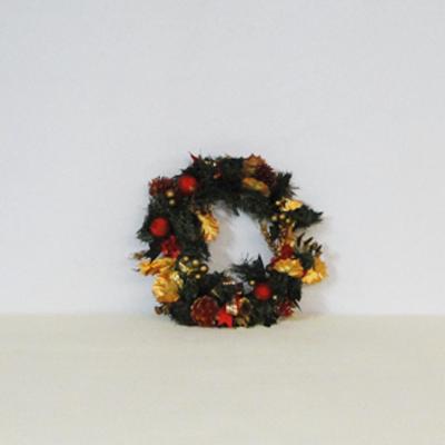 corona-adorno-navidad