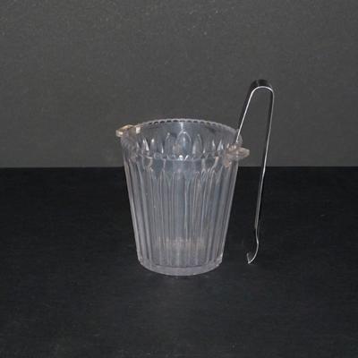 cubitera-de-plastico