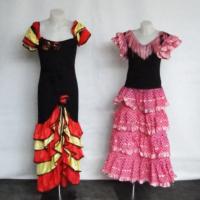 disfraz-folcloricas