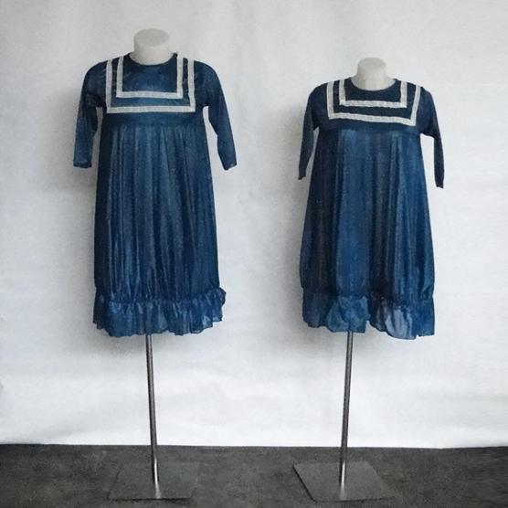disfraz-gemelas-terror