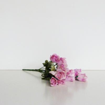 doce-rosas-rosas