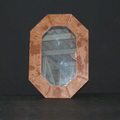espejo-octogonal