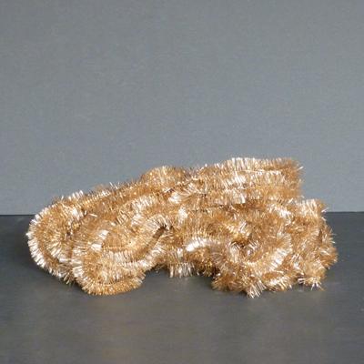 espumillon-dorado-grueso