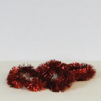 espumillon-rojo