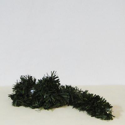 espumillon-verde