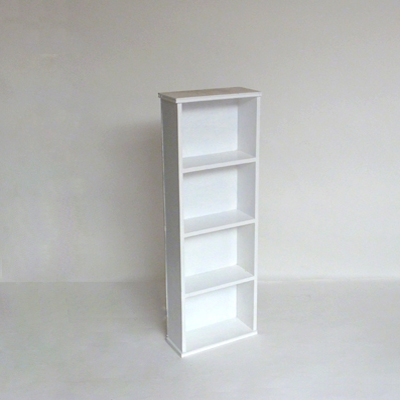 estanteria-blanca