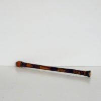 flauta-turca