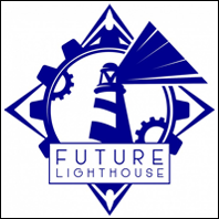 future-lighthouse
