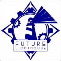 future-lighthouse