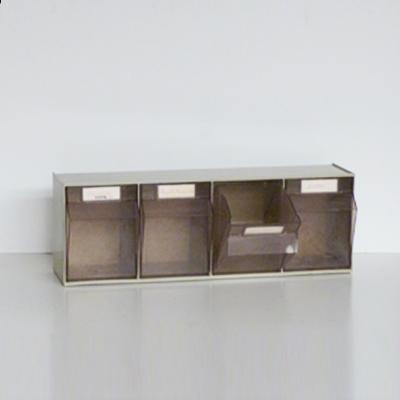 gavetas-material-fungible