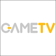 game-tv