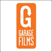 garage-films