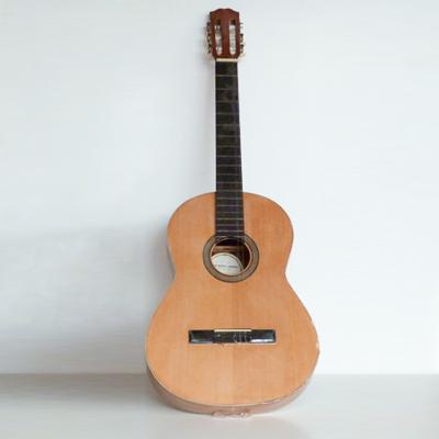 guitarra-española-clara