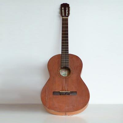 guitarra-española-oscura