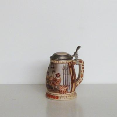 jarra-cerveza-1