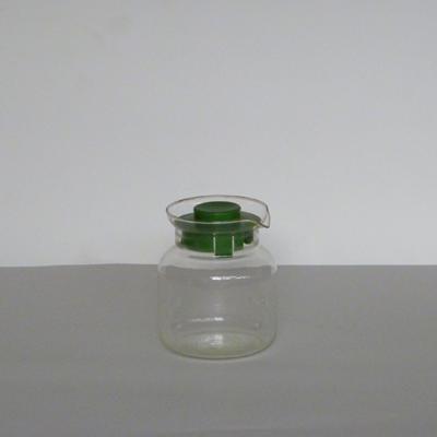 jarra-tapa-verde