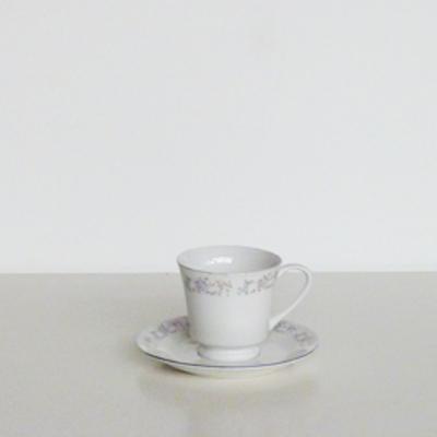 juego-cafe-flores-azules
