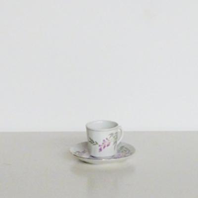 juego-cafe-flores-moradas