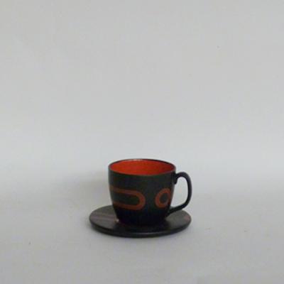 juego-cafe-negro-naranja