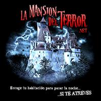 la-mansion-del-terror