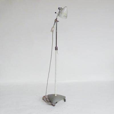 lampara-de-pie-antigua
