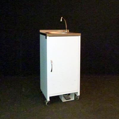 lavabo-portatil-electrico
