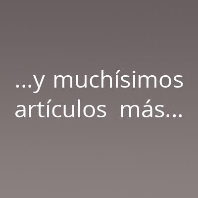 mas-articulos