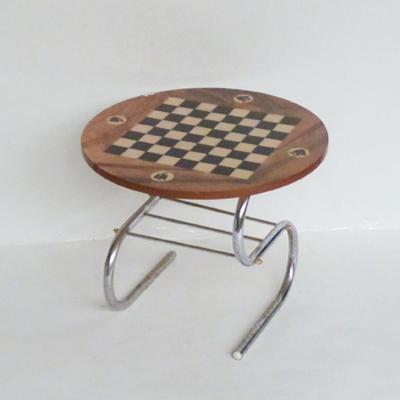 mesa-ajedrez