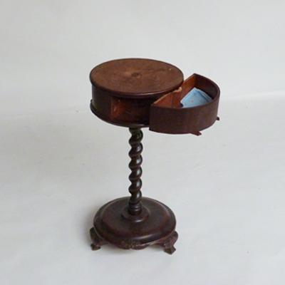 mesa-costurero