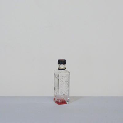mini-botella-base-roja