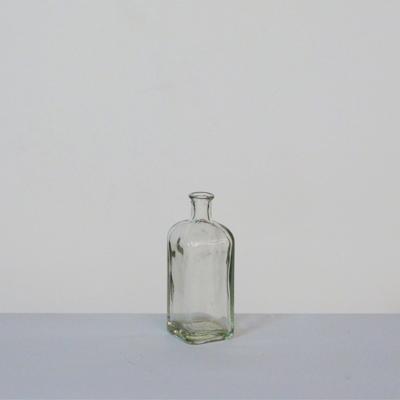 mini-botella-cuadrada