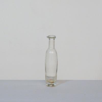 mini-botella-cantaro