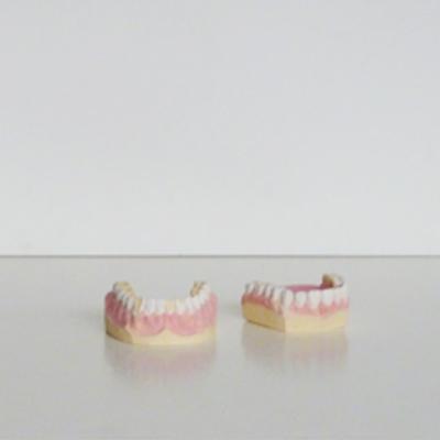 molde-boca-dientes
