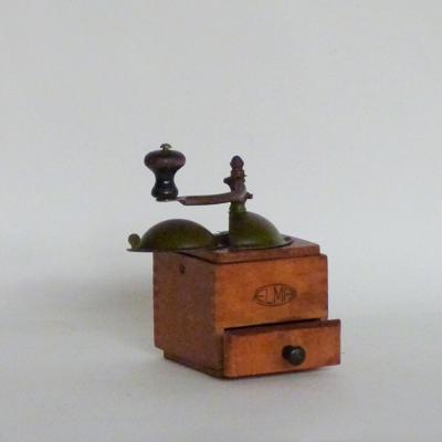 molinillo-madera
