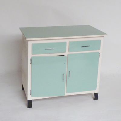 mueble-de-cocina