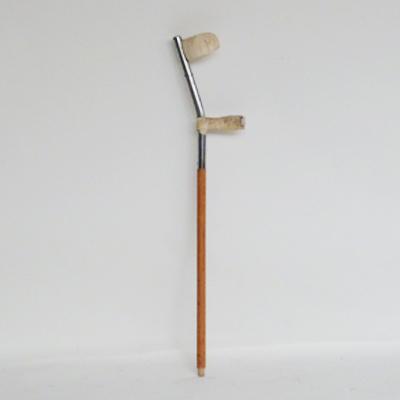 muleta-antigua
