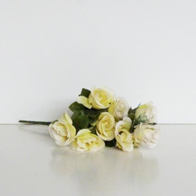 nueve-rosas-amarillas
