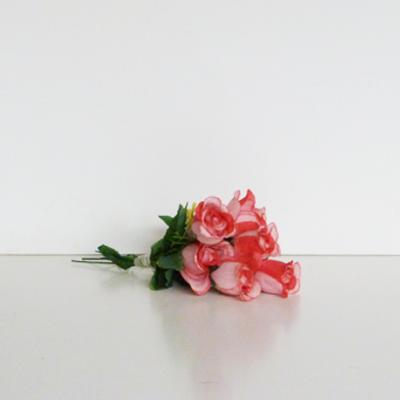 ocho-rosas-rosas