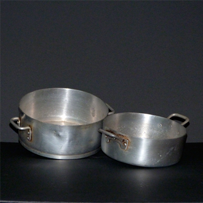 ollas-metalicas