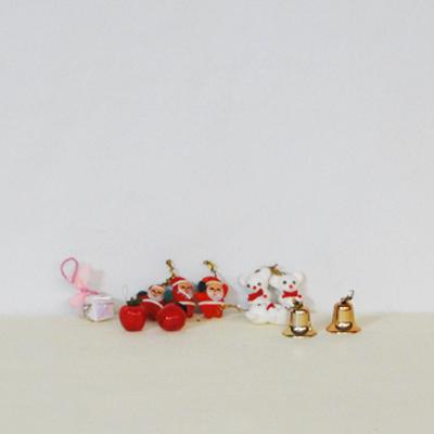 pequenos-adornos-arbol